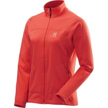 Womens Stem II Q Jacket