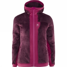 Womens Sector II Q Hood