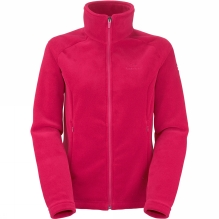 Womens Atish II Jacket