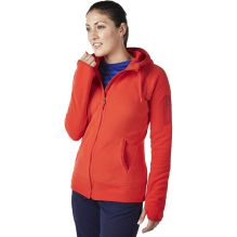 Womens Verdon Hoody Jacket