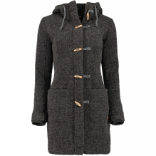 Women's Montana Long Coat