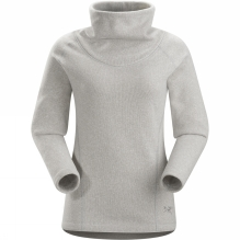 Womens Desira Sweater