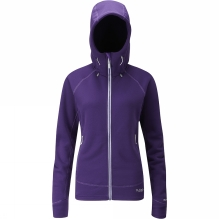 Womens Power Stretch Pro Hoody