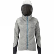 Womens Catalyst Jacket
