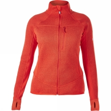 Womens Kinloch Fleece Jacket