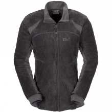 Womens Denali Highloft Jacket