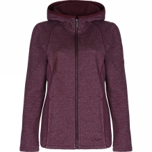 Womens Fernlee Full Zip Hoody