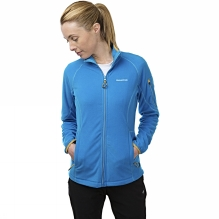 Womens Whiteley Jacket