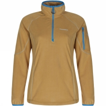 Womens Whiteley Half Zip