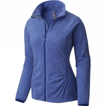 Women's Escalon Jacket