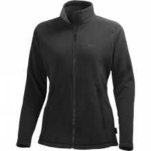 Womens Zera Fleece Jacket