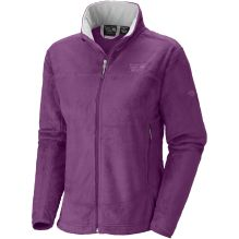 Womens Pyxis Jacket