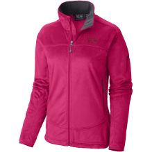 Women's Pyxis Jacket