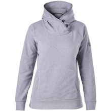 Womens Flurry Fleece