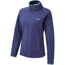 Womens Inessa Fleece Jacket