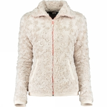 Womens English Rose Jacket