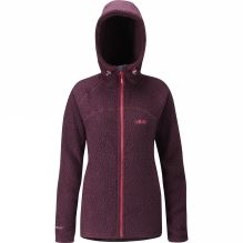 Womens Kodiak Jacket