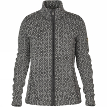 Womens Frost Sweater