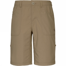 Womens Horizon Sunnyside Shorts