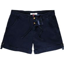 Womens Cameron Shorts
