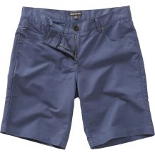 Womens Howell Shorts