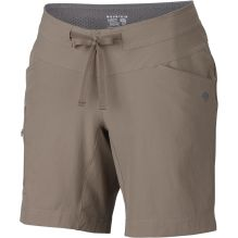 Womens Yuma Shorts
