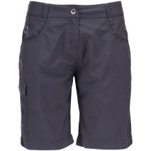 Womens Solitude Shorts