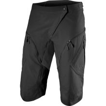 Womens Ardent Q Shorts