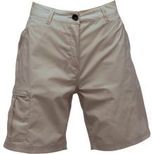 Womens Crossfell II Shorts