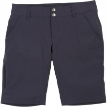 Womens Saturday Trail Long Shorts