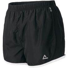 Womens Pounded Shorts