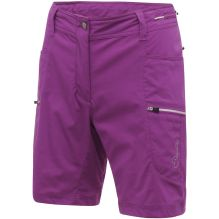 Womens Surmount Shorts