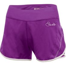 Womens Shape Up Shorts