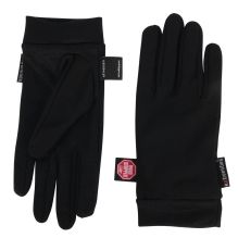 Windy Lite Glove