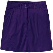 Womens Coruna Skirt