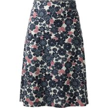 Womens Alicia Jersey Skirt