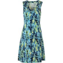 Womens Essential Blossom Tank Dress
