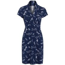 Womens Hawse Dress