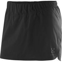 Womens Intense II Q Skort