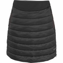 Womens Atlas Skirt