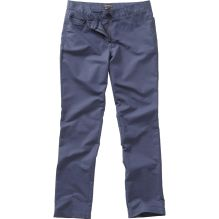 Womens Howell II Pants