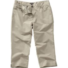 Womens Howell Crop Trousers