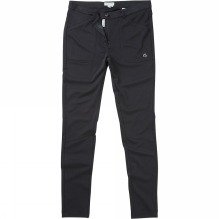 Womens Kiwi Trekking Trousers