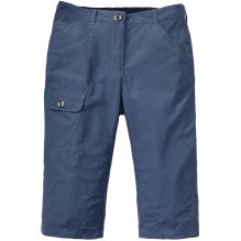 Womens Atacama 3/4 Pants