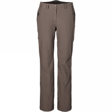 Womens Activate Winter Pants