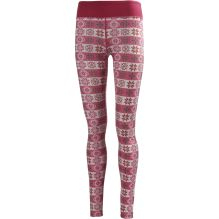 Womens One Pant