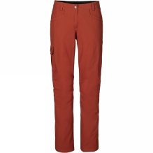 Womens Whitehorse Pants