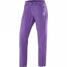 Womens L.I.M II Trek Pants