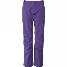 Womens Rockover Pants