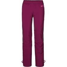 Womens Activate 3-in-1 Pants